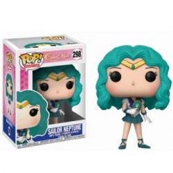 STOCK - FUNKO POP SAILOR...
