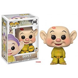 STOCK - FUNKO POP DOPEY CHASE