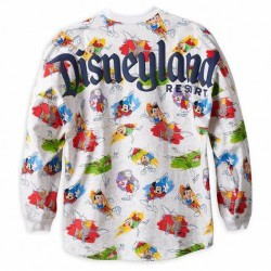 STOCK - DISNEY STORE USA -...