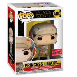 COMMANDE - FUNKO POP STAR...