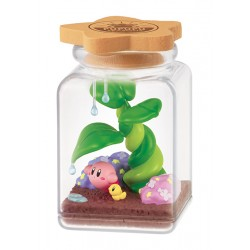 STOCK - RE-MENT KIRBY -...
