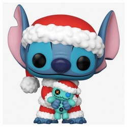 STOCK - FUNKO POP DISNEY -...