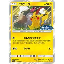STOCK - POKEMON CARD GAME -...