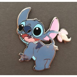 STOCK - PINS FANTASY DISNEY...