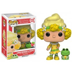STOCK - FUNKO POP LEMON...