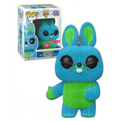 STOCK - FUNKO POP BUNNY...