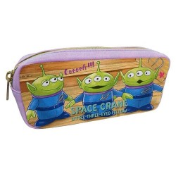 STOCK - TROUSSE TOY STORY...