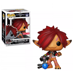 STOCK - FUNKO POP SORA...