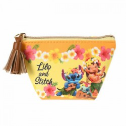 STOCK - MINI TROUSSE LILO &...