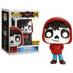 STOCK - FUNKO POP MIGUEL...