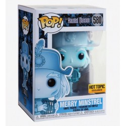 STOCK - FUNKO POP MERRY...