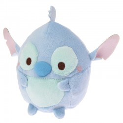 STOCK - UFUFY S STITCH