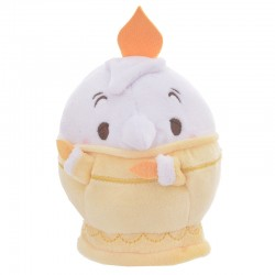 STOCK - UFUFY S LUMIERE