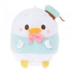 STOCK - UFUFY S DONALD