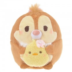 STOCK - UFUFY S DALE PAQUES...