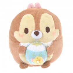 STOCK - UFUFY S CHIP PAQUES...