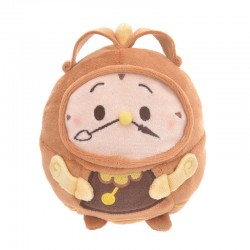 STOCK - UFUFY S BIG BEN