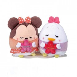 copy of STOCK - UFUFY S DUO...