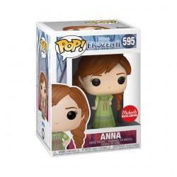 copy of STOCK - FUNKO POP ANNA