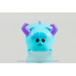 STOCK - TSUM TSUM VINYL SULLEY