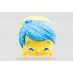 STOCK - TSUM TSUM VINYL JOY...