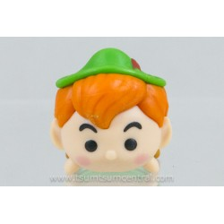copy of STOCK - TSUM TSUM...