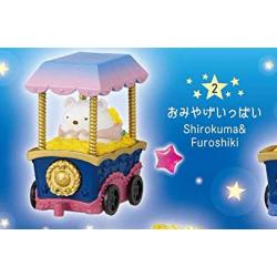STOCK - SAN-X SUMIKKO...