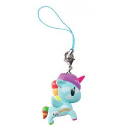 STOCK - UNICORNO FRENZIES -...