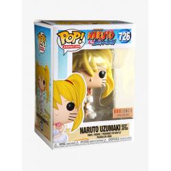 COMMANDE - FUNKO POP NARUTO...